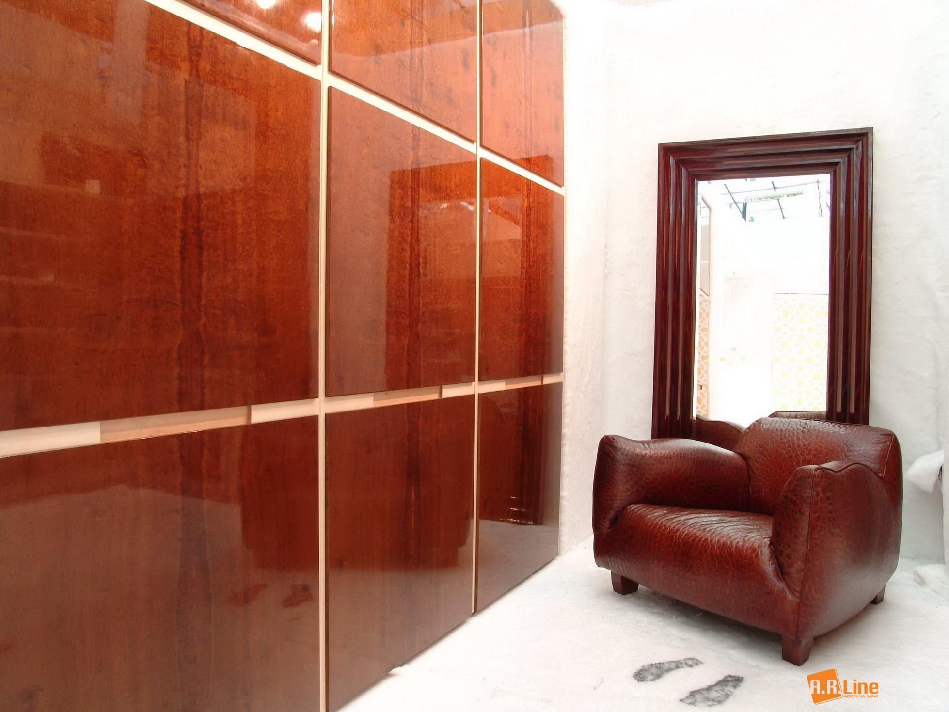 Особенности и виды стеновых панелей леон. официальный дилер .