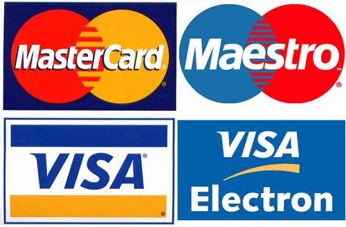 credit_cards_4pcs_mid(2).jpg